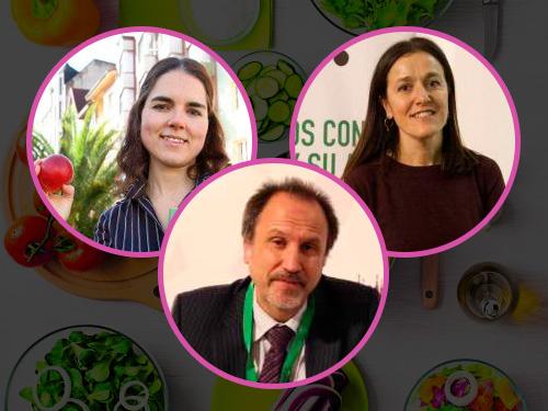 Jornada Clínica sobre Nutrición y Cáncer