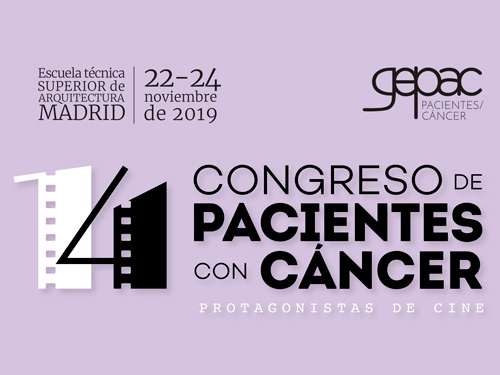 Congreso GEPAC 2019